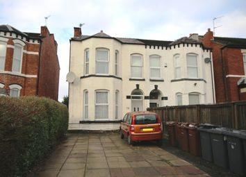 Thumbnail 4 bed semi-detached house for sale in Hampton Road, Birkdale, Southport