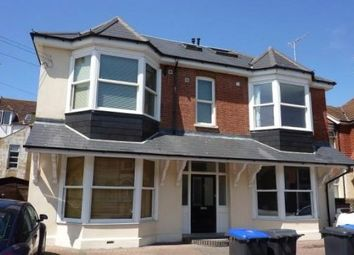 Thumbnail Studio to rent in 3 Queens Road, Worthing