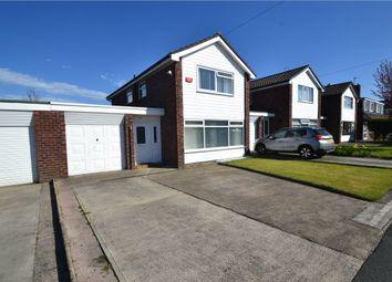 3 bed detached house for sale in Arundel Avenue, Hazel Grove, Stockport SK7