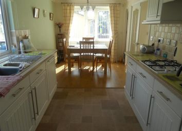 Thumbnail 2 bedroom mobile/park home for sale in Millers Way, Harrietsham, Maidstone, Kent