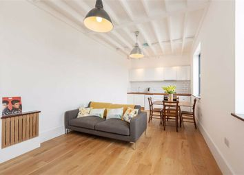 Thumbnail 2 bed flat for sale in Stanley Gardens, London
