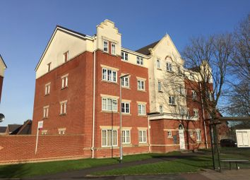 Thumbnail 2 bed property to rent in Hyde Road, Manchester