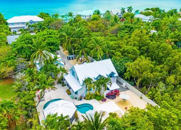 Thumbnail 6 bed town house for sale in West End, West End, Cayman Islands