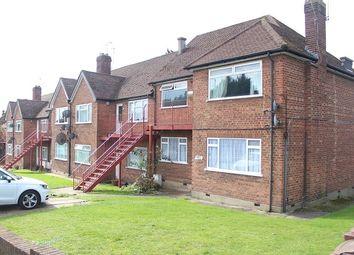 2 bed maisonette to rent in Kenton Lane, Harrow HA3