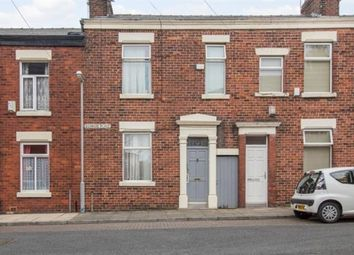 4 bed property for sale in Kenmure Place, Preston PR1