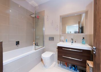 Thumbnail 2 bed flat to rent in Steep Hill, Streatham