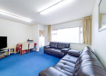 Thumbnail 2 bed flat for sale in Burnt Oak Broadway, Edgware, Middlesex