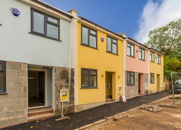 Thumbnail 2 bedroom property for sale in Sydenham Road, Cotham, Bristol