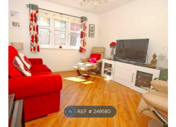 Thumbnail 2 bed flat to rent in New Orchardfield, Edinburgh