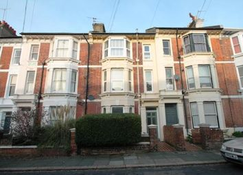 Thumbnail 1 bed flat for sale in Lorna Road, Hove, East Sussex