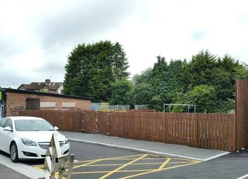 Thumbnail Land to let in / 196 Cavehill Road, Belfast, County Antrim