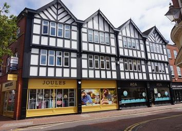 Thumbnail Office to let in Second Floor, Nantwich Court, Hospital Street, Nantwich, Cheshire