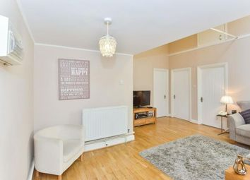 1 bed flat for sale in London Road, Stony Stratford, Milton Keynes MK11
