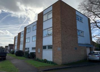 Thumbnail 1 bedroom flat to rent in St Martins Drive, Walton On Thames, Surrey
