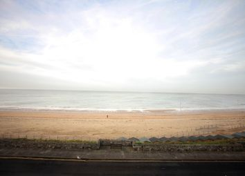 Thumbnail 2 bed flat to rent in Royal Esplanade, Margate