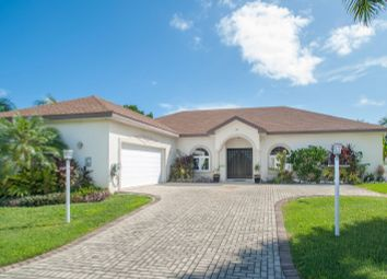 Thumbnail 3 bed villa for sale in Highlands Home, West Bay, Grand Cayman, Cayman Islands