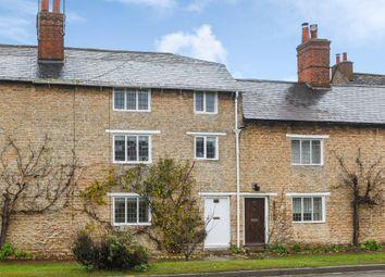 Photo of Croughton Road, Aynho, Banbury, Oxfordshire OX17