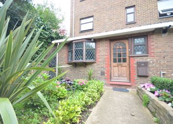 Room to rent in Wesferry Road, London E14