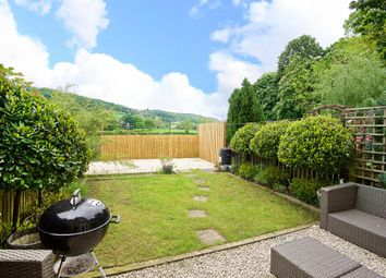Thumbnail 4 bed town house to rent in Chapel Hill Road, Pool In Wharfedale, Otley