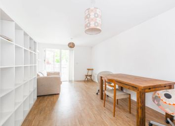 Thumbnail 1 bed flat for sale in Pembury Place, Hackney Downs