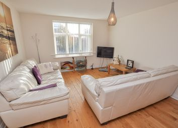 Thumbnail 5 bed terraced house for sale in Chalfont Road, South Norwood