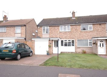 3 bed property to rent in The Landway, Bearsted, Maidstone ME14