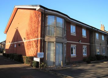 Thumbnail 2 bed flat to rent in Rufford Walk, Ruddington, Nottingham