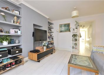 Thumbnail 2 bedroom flat for sale in Cheltenham Road, Bristol