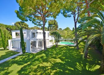 Thumbnail 5 bed villa for sale in Cap D'antibes, Cap D'antibes, France