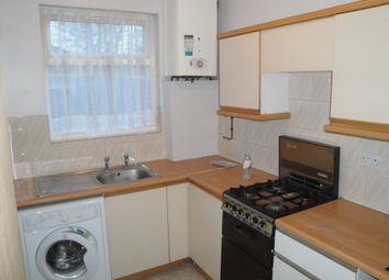 Thumbnail 1 bedroom flat to rent in Idmiston Road, Stratford