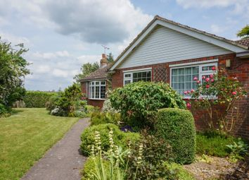Thumbnail 3 bed detached bungalow for sale in Newville, Weedon