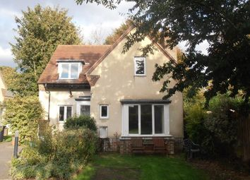 Thumbnail Detached house to rent in Daler Court, Wareham