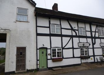 Thumbnail 2 bed terraced house to rent in Shatterford, Bewdley