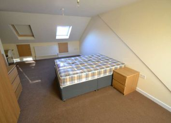 Thumbnail 5 bed terraced house to rent in Essex Street, Reading