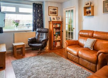 Thumbnail 3 bed end terrace house for sale in Beach Road, Severn Beach