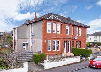3 bed property for sale in 39 Scioncroft Avenue, Rutherglen, Glasgow G73