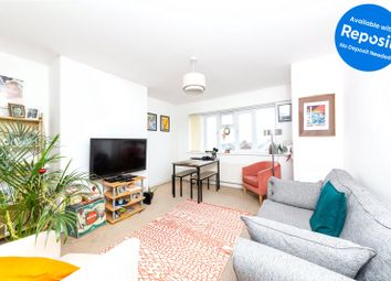 2 bed flat to rent in Nevill Court, Nevill Road, Hove, East Sussex BN3