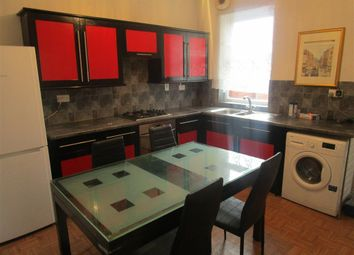 Thumbnail 3 bed property to rent in Woodlands Street, Smethwick