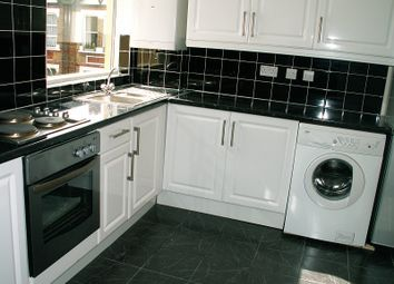 Thumbnail 2 bed flat to rent in Leeland Terrace, Ealing, London.