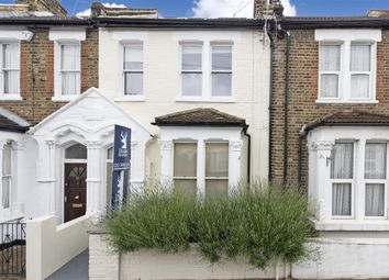 Thumbnail 2 bedroom flat to rent in Inworth Street, London