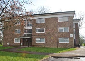 Thumbnail Studio to rent in Brook Court, Mitton Way, Tewkesbury, Gloucestershire