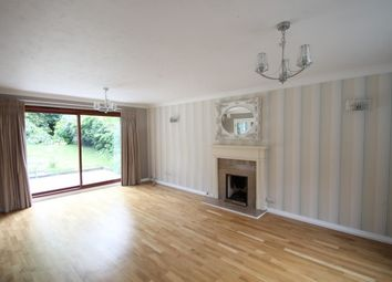 Thumbnail 5 bed property to rent in Coney Hall Parade, Kingsway, West Wickham