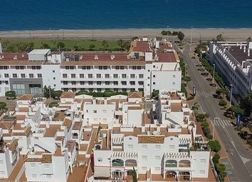 Thumbnail 3 bed apartment for sale in Av. Costa Levante, 2-7 04638 Mojácar Almería Spain, Mojácar, Almería, Andalusia, Spain