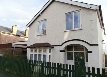 Thumbnail 3 bed property to rent in Hilton Road, Mapperley, Nottingham