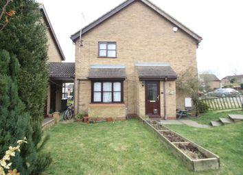 Thumbnail 2 bed property to rent in The Pastures, Fields End, Hemel Hempstead