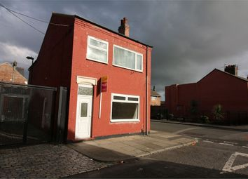 Thumbnail 1 bedroom flat to rent in King Street, South Bank, Middlesbrough