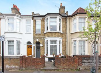Thumbnail 3 bed property for sale in Waterloo Road, Leyton