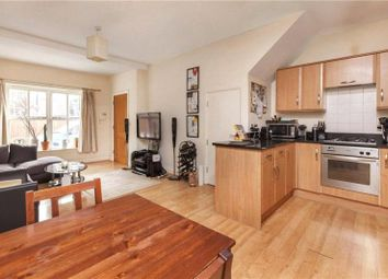 Thumbnail 2 bed property for sale in Doverfield Road, Brixton Hill, London