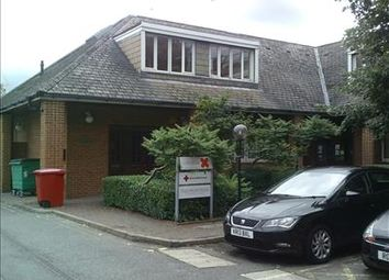 Thumbnail Office to let in Ground Floor, Esmerk House, 40A Sydenham Road, Croydon
