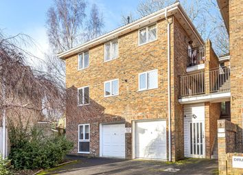 Thumbnail 1 bed flat for sale in Drummond Court, Drummond Close, Haywards Heath